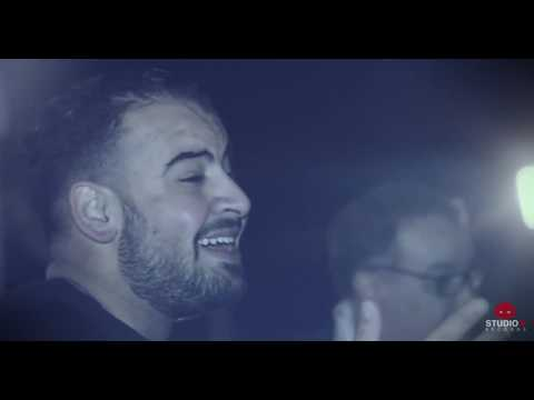 Amilar (Aime moi) -Cover- Mohamed Sahraoui