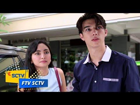 FTV SCTV - Biro Jodoh Dikejar Jodoh