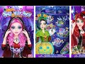 Crazy Halloween Party Libii Android İos Free Game GAMEPLAY VİDEO