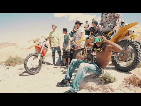 """Monte Da Yung General- """"Onna Dogg'n"""" (Official Music Video)"""