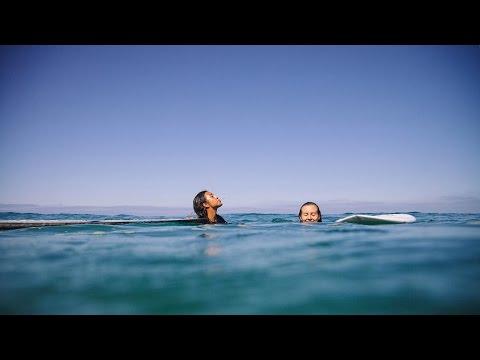 Nixon | Welcome Kelia Moniz and Leila Hurst to the Team
