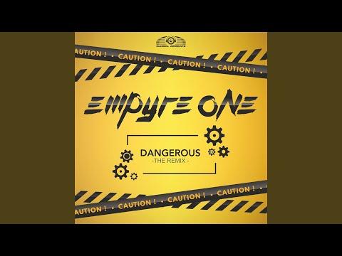 Dangerous (Cherry Inc. vs. Black Noize Remix)