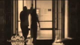 Missy Elliott - It