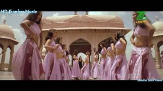 Raba Mere Raba Raba Kyu Ye dil Lagaya Re ( Insan 2005 )HD HQ Jhankar Song