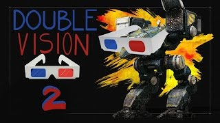 MWO: Double Vision 2