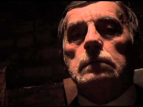 ALBERT FISH TRAILER HQ