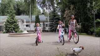 Алсу - Я не принцесса (HD, 1080p)