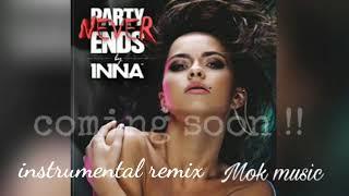 Download lagu inna - sun is up (instrumental remix)