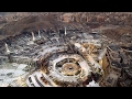 Kaba Sharif Photo Images HD Picture ( More Than 50 Pics)