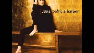 Patricia Barber - light my fire .