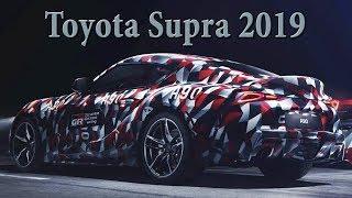 Гибридная Audi 1000+ л.с, дымящая Tesla Model 3, Bugatti WRC, Aventador SVJ