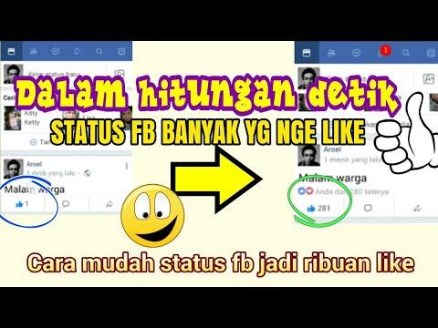 """cara-agar-status""""-banyak-suka-sampai-ribuan-yang-nge-like"""