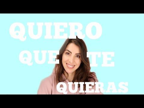 CÓMO APRENDÍ A QUERERME   Isabella Sánchez-Mejorada