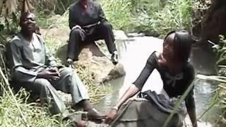 Israel Asongo - Kwa Imani