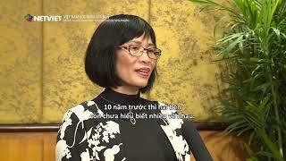 Hà Nội và Nam Ostrobothnia đẩy mạnh hợp tác song phương