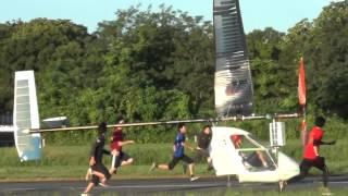 WASA2015 第6回TF 横 ジャンプ2