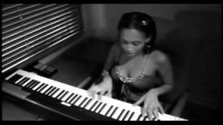 Sweet Love - Anita Baker (Phyllisia Ross)