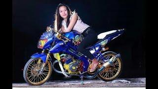 Download Mp3 Dj Aku Jatuh Cinta Pada Jamila _ Vijar Indonesia