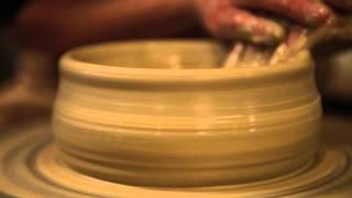 Cercone Pottery