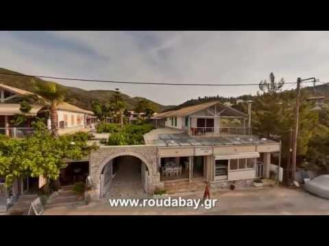 Rouda Bay Hotel 360