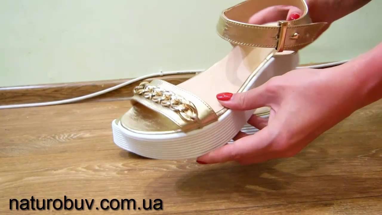 Модная обувь antonio biaggi. Купить в рассрочку онлайн. Оперативная доставка: киев, львов, харьков, днепропетровск ☎ 0 (800) 301-041 выбирайте!