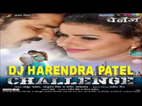 Tohra Ke Ham Ptawni Na T Ek Bap Ke Beta Na Super Star Pawan Singh Bhojpuri Film Challenge Song 2017