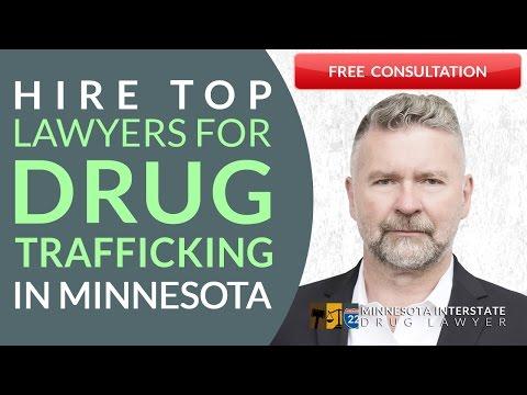Drug Trafficking Lawyer Woodbury, MN 218-260-4095 Drug Trafficking Attorney Woodbury, MN