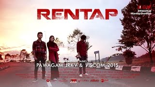 Trailer - RENTAP [Fenix Film]