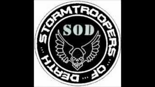 Watch Sod United Forces video