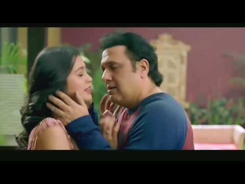 Movie Trailers : Govinda New Films Trailer Out Now Fryday Official Trailer #latest