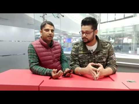 Will Suresh Raina Make It To The Playing XI?   Sports Tak