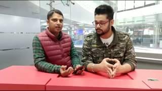 Will Suresh Raina Make It To The Playing XI? | Sports Tak