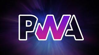 PWA가 뭔가요? (+모바일 앱의 종류)