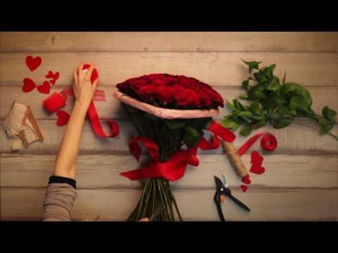 Эквадор вместе с ecuador-flowers.ru & herbateka.ruиз YouTube · Длительность: 11 мин57 с  · Просмотров: 397 · отправлено: 06.08.2012 · кем отправлено: Кровь Дракона