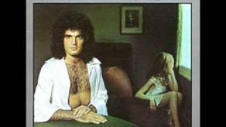 Gino Vannelli - Love Me Now.wmv