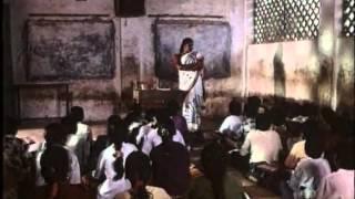 Yenga Nimmathi Part-1