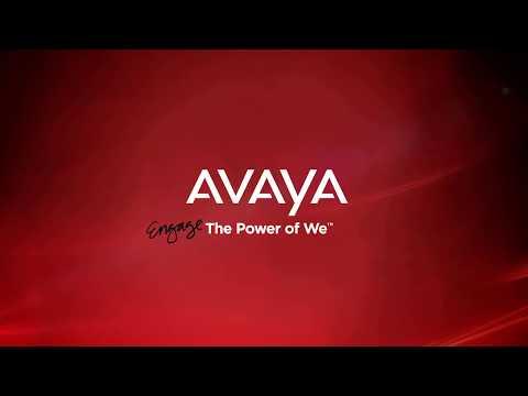How to upload .wav file on Avaya communication manager media gateway VAL board