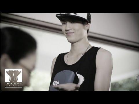 My Mama - Khan Thaitanium Feat. Day Thaitanium (Official MV.)