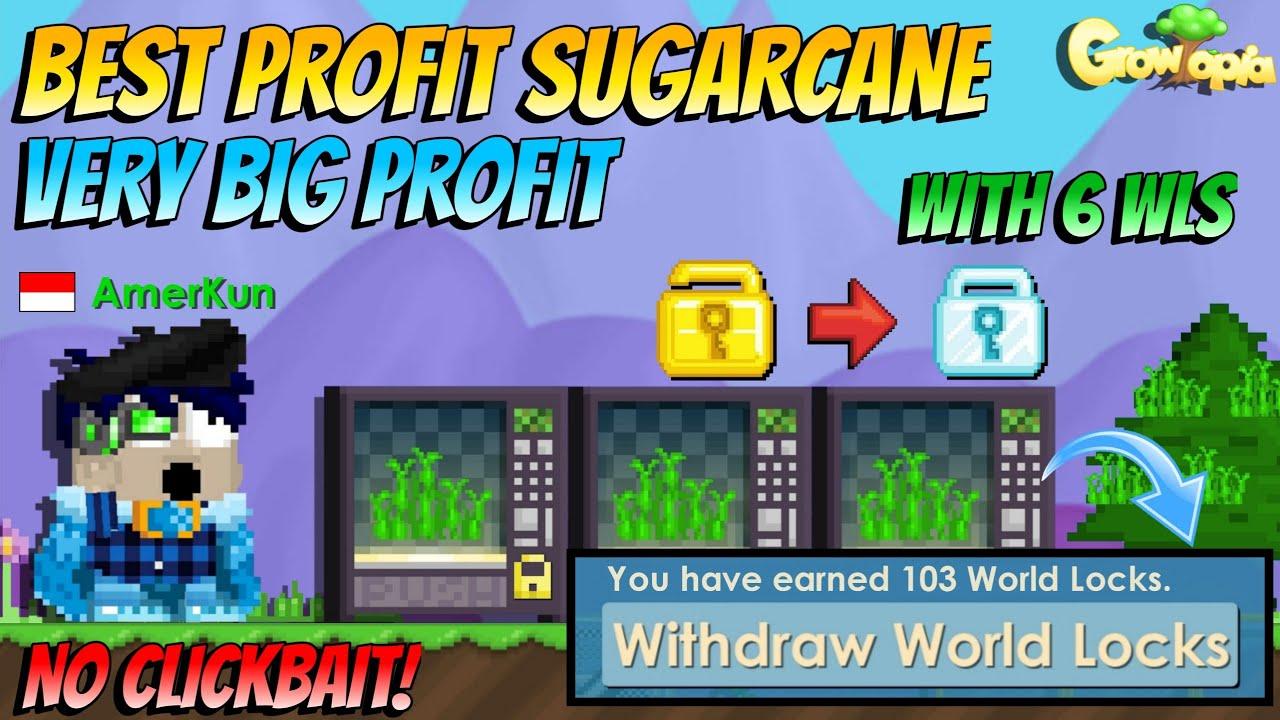 Minecraft Easy Sugarcane Farm! Fully Automatic! 1.16