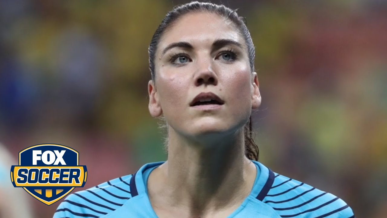 Youtube Hope Solo naked (31 foto and video), Sexy, Cleavage, Instagram, in bikini 2006