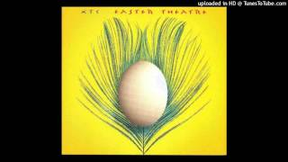 """Easter Theatre"" is a song by Andy Partridge. It appeared on and wa..."