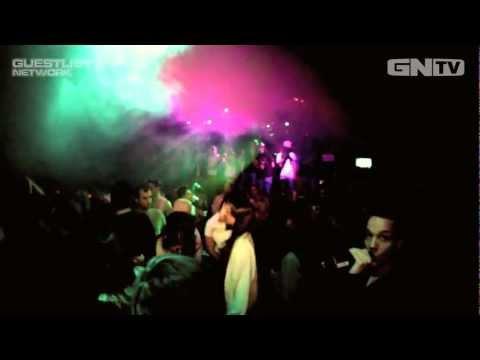 Art Of Dark with DJ W!LD @ Corsica Studios by Guestlist