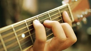 6 Hour Acoustic Guitar Music: Background Music, Relaxing Music, Instrumental Music ☯2452