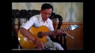 Nhac Ly Chim Quyen