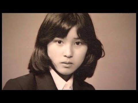 宝塚時代物語 黒木瞳 Hitomi Kuroki & 先辈 大地真央 Mao Daichi