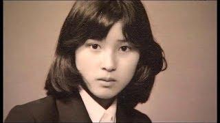 日本2010年番組 Japan's Takarazuka 宝塚時代 黑木瞳 Hitomi Kuroki と ...