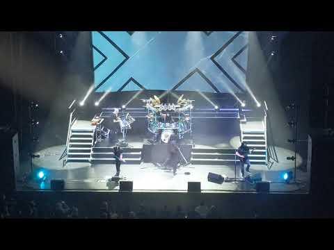 Dream Theater -