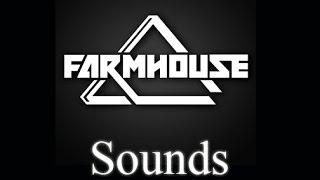Massive Tutorial - Disclosure Bass - PD Marimba (FHS-010)