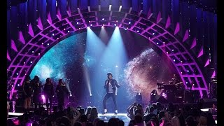 Michael Jackson Tribute by Jason Derulo - Greatest Hits