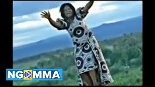 Gambar cover Halleluya by Nancy Mugure (Official video)